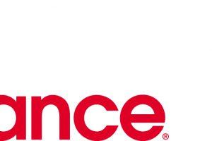 new-balance-logo-horizontal