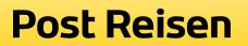 postreisen-logo
