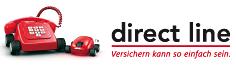 logo_directline